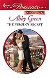The Virgin's Secret, Abby Green, 0373236964