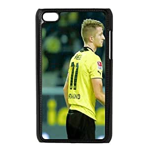 Ipod Touch 4 Phone Case Marco Reus F5V8404
