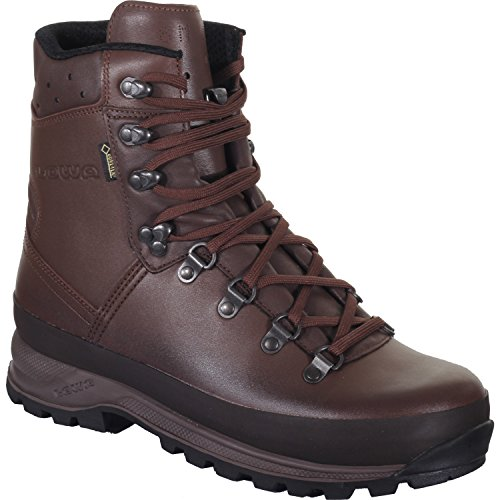 Mountain Boot Boot GTX Lowa Mountain Brown Brown GTX Lowa OBPxSw7q