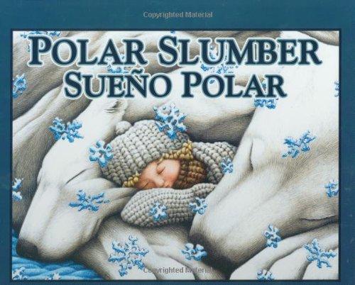 Download Polar Slumber:Sueno Polar pdf