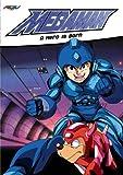 Megaman: A Hero Is Born