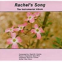 Gary Prim-Rachel's Song(The Instrumental Album)