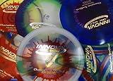 Innova Champion I-dyed Teebird Disc Golf Disc - Set of 2