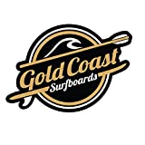 3-Fin-FCS-Thruster-Set-by-Gold-Coast-Surfboards