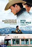 Le Secret De Brokeback Mountain/Into The Wild