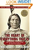 #8: The Heart of Everything That Is: The Untold Story of Red Cloud, An American Legend