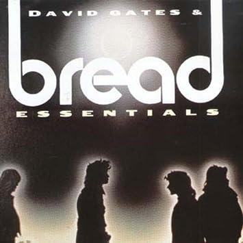 cd bread essentials 2005
