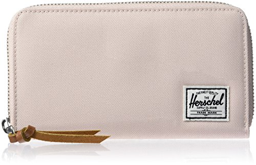 herschel-supply-co-mens-thomas-b-poly-pink-ash-cloud-pink-ash-one-size