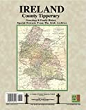 County Tipperary Ireland: Genealogy and Family History Notes, Michael C. O'Laughlin, 0940134543