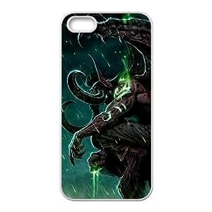 Monster Hot Seller Stylish Hard Case For Iphone 5s