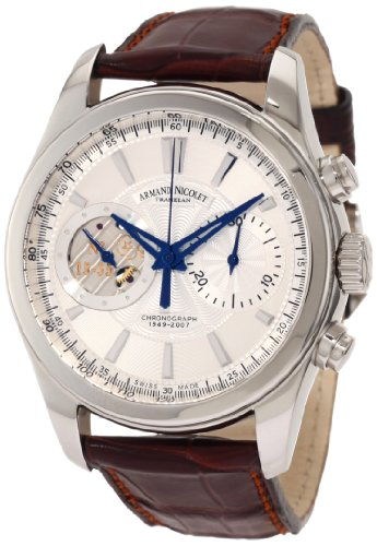 armand-nicolet-mens-9649a-ag-p964mr2-l07-limited-edition-hand-wind-classic-watch