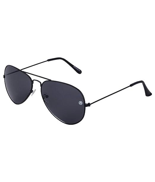 68b4567d9fe3 Markques Classes Aviator Unisex Sunglasses (Cl-550101