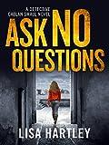 Bargain eBook - Ask No Questions