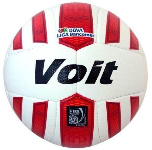voit-aspid-official-fifa-quality-size-5-soccer-ball-liga-bancomer-mx-red-bbva