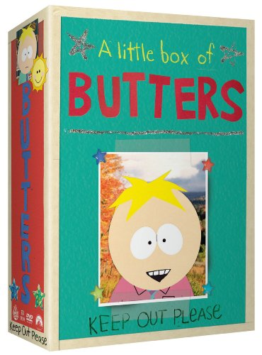 south-park-a-little-box-of-butters