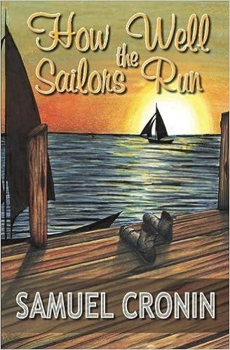 How Well the Sailors Run