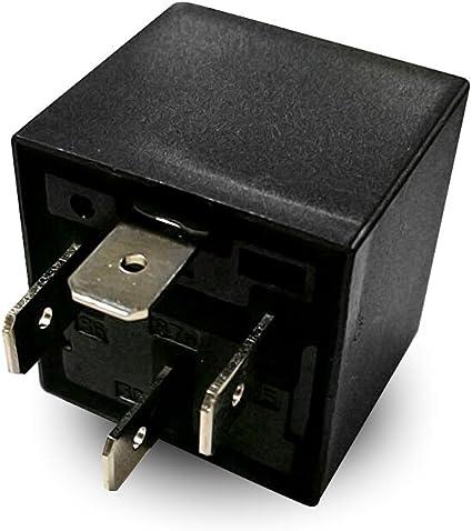 Vollrath XCGA0002 Element 220V 1000W Cga8008 # - Free Shipping + Genuine OEM