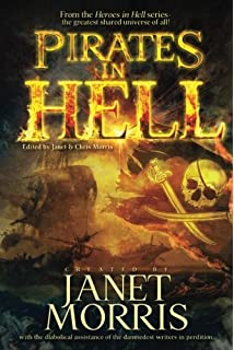Hell Janet Sure