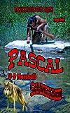 Pascal U S Marshall Volume 2, Francis Louis Guy Smith, 1490481583