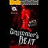 Drummer's Beat (Satan's Devils #2) (Satan's Devils MC)