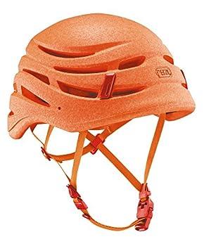Top Climbing Helmets