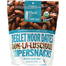 Made in Nature Dates, 20 Ounce