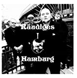 Räudiges Hamburg
