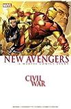 Civil War: New Avengers