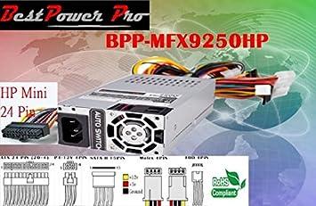 HP PAVILION S7220N WINDOWS 7 X64 DRIVER DOWNLOAD