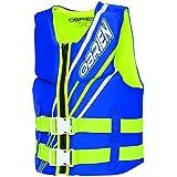 O'Brien Boys/Girls Junior Neoprene Life Vest