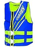 O'Brien Boys Junior Neoprene Life Vest