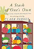Named one of the top 10 lifestyle books for fall 2017 by Publisher's Weekly.                                                                     In tales from twenty-one knitters, Clara Parkes examines ...