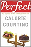 Calorie Counting, Kate Santon, 184794518X