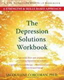 The Depression Solutions, Jacqueline Corcoran, 1572245786
