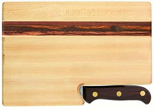 Murphy Board & Knife Set