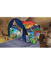 Dinosaur Island Dream Tent Twin Size