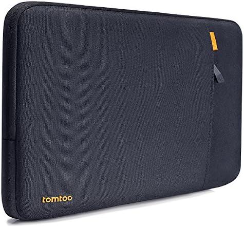 tomtoc Protective Compatible CornerArmor Accessory