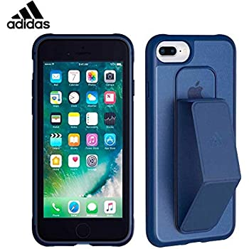 Amazon.com: adidas Originals - Funda tipo libro para Apple ...