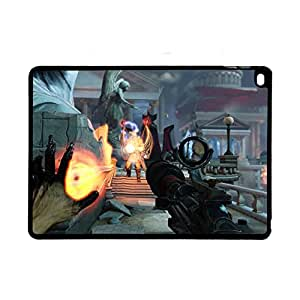With Bioshock Infinite Nice Back Phone Cover For Boy For The New Ipad Air 2 Choose Design 1