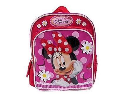 Amazon.com: NEW Disney Minnie Mouse Mini