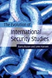 img - for The Evolution of International Security Studies by Barry Buzan (2009-09-28) book / textbook / text book