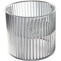 Haier AC-2750-72 Fan -