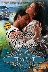 Tempest (Rakes & Rebels Book 9)