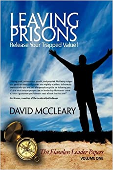 Book Leaving Prisons: Release Your Trapped Value!
