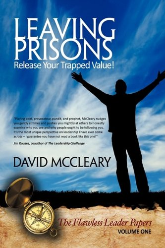 Leaving Prisons: Release Your Trapped Value! PDF