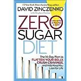 David Zinczenko (Author), Stephen Perrine (Author) (39)Buy new:   $14.99