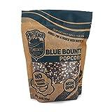 Pilot Knob Blue Bounty Popcorn, 3 pack of 26 oz bags