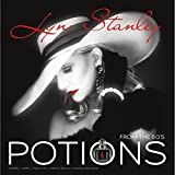 Potions by Lyn Stanley (2014-05-04)