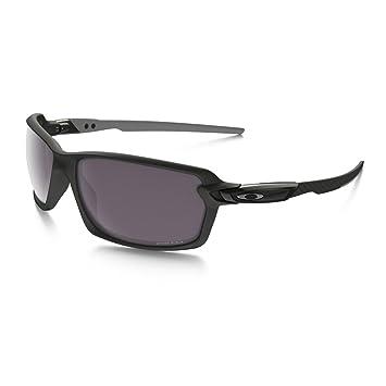 oakley sonnenbrille herren polarized carbon