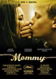 Mommy [DVD + Digital]